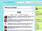 Conturi Twitter