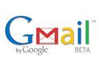 Functii noi Gmail